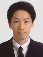k_kobayashi_2010.jpg