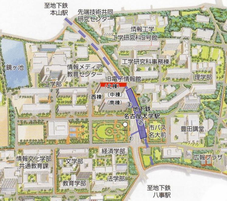 campus_map2.jpg