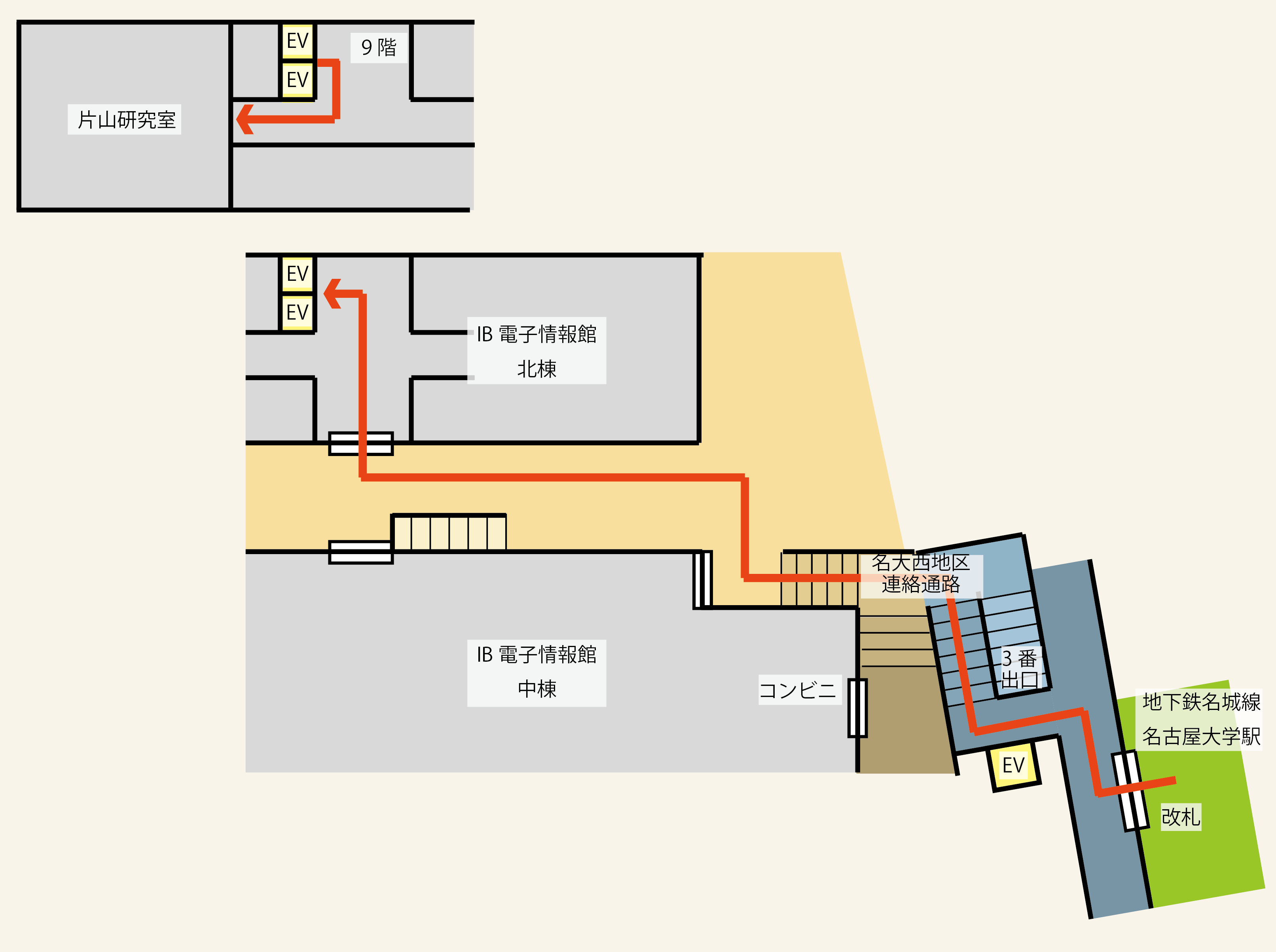 subway_map.png